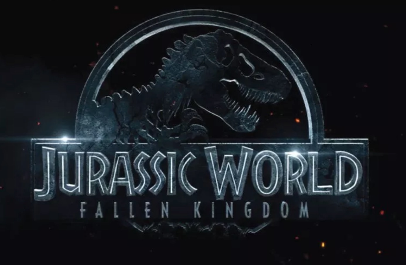 jurassic world fallen kingdom – review