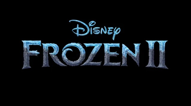 Frozen II – Trailer 2