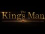 The King´s Man – Trailer