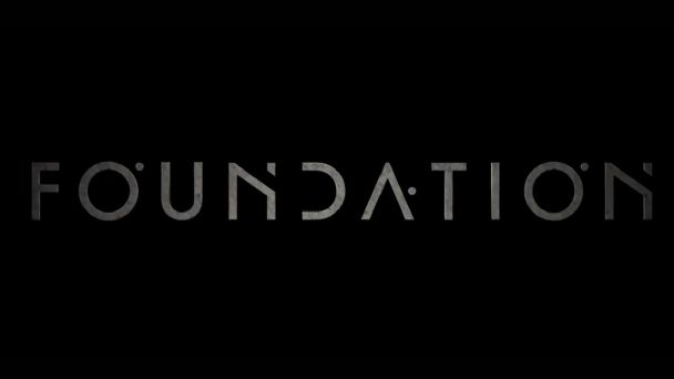 Foundation – Trailer y Making of