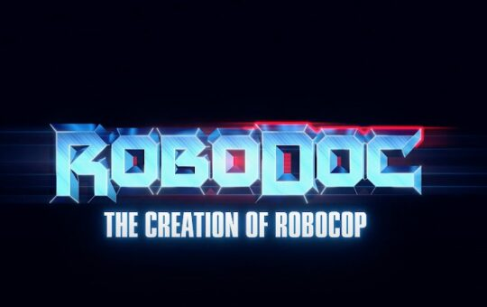 ROBODOC Documental – Trailer